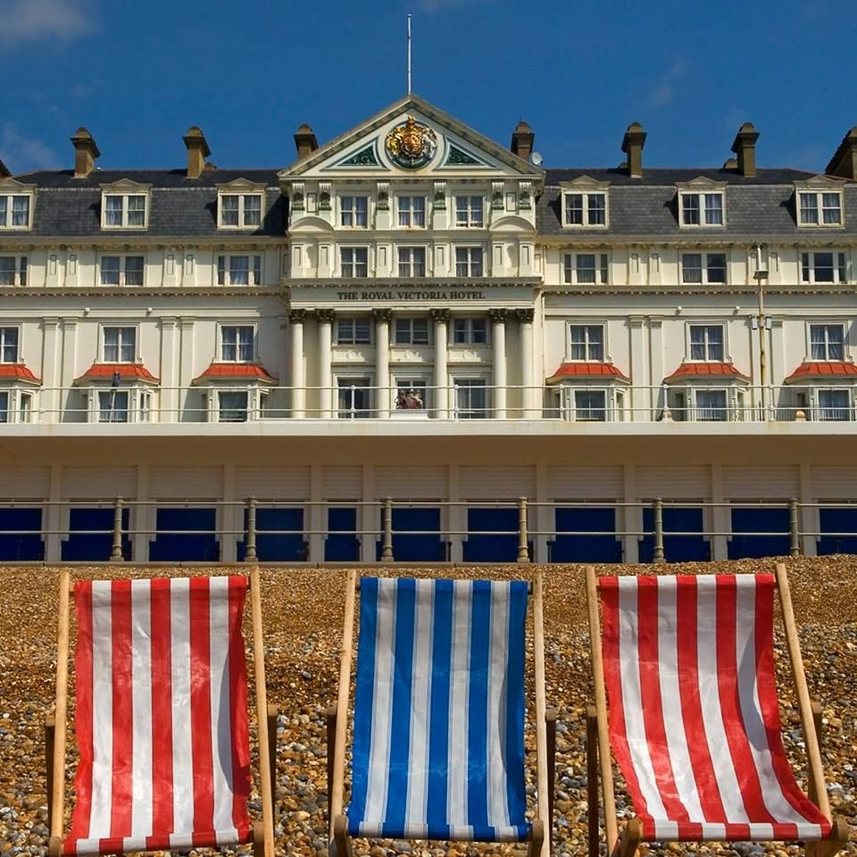 Pin by Around About Britain on Hotels House styles