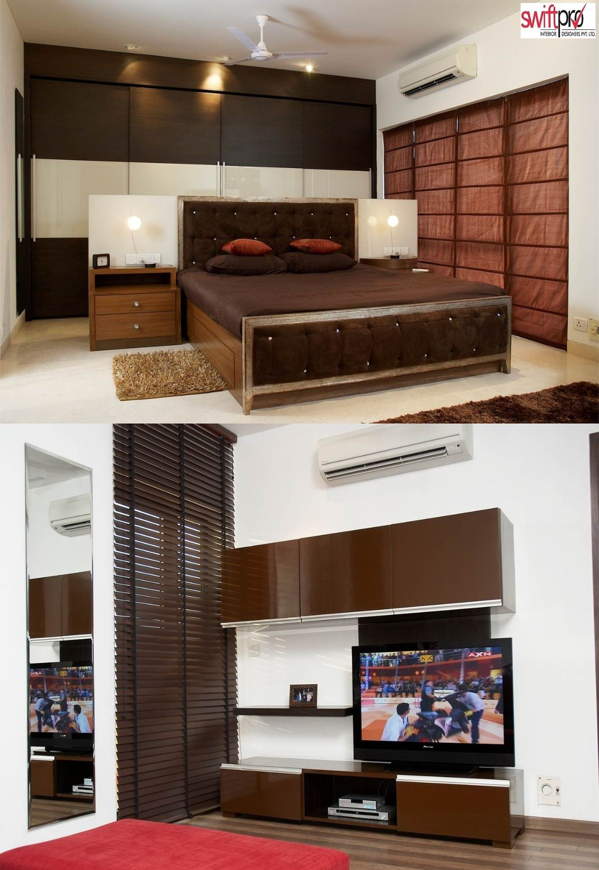 The best choice for interior fit out in delhi ncr interiordesigner works under stress also swiftpro designers swiftprointerior on pinterest rh