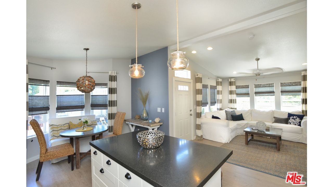 Mobile Home Decorating Ideas For Every Room In The House Home