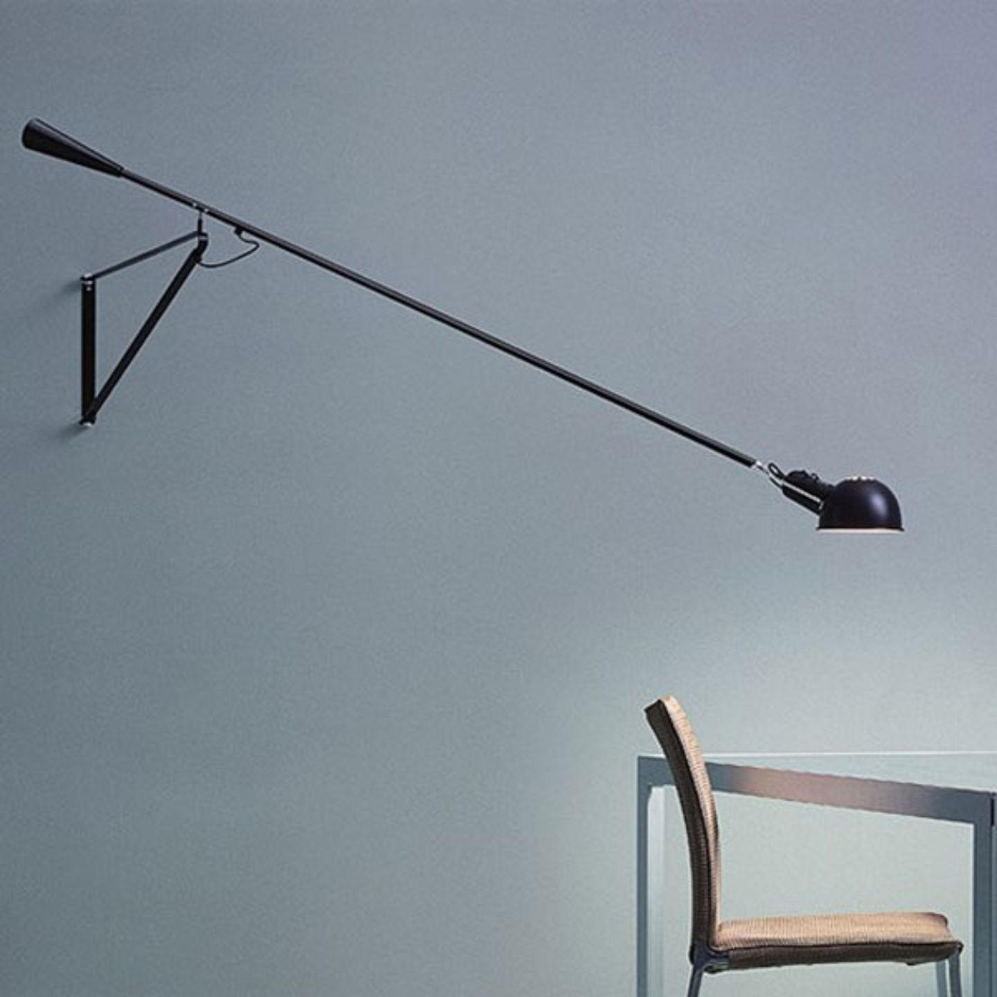 flos lighting soho. flos wall and ceiling lamp model 265 paolo rizzatto lighting soho