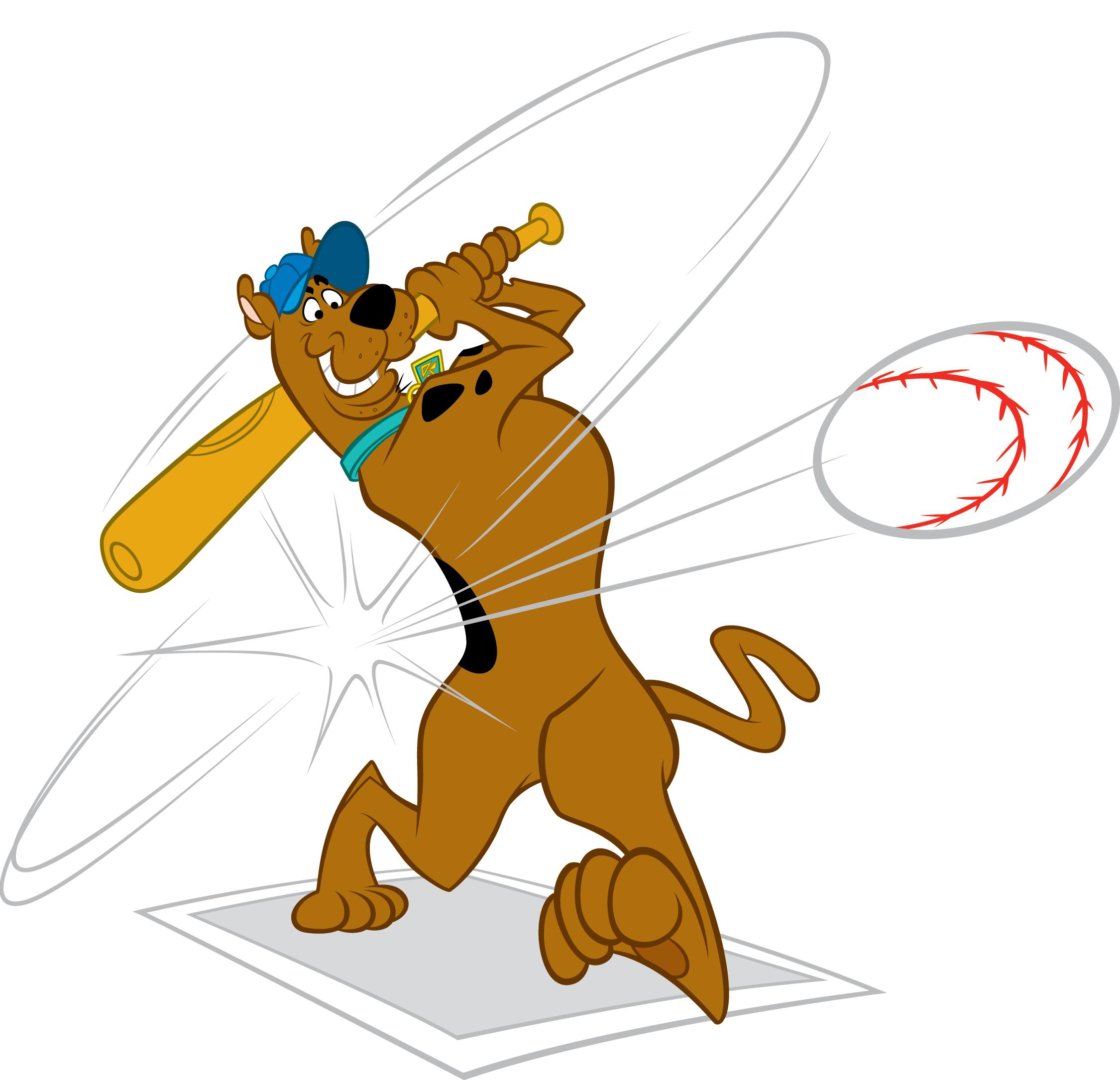 scooby doo chair office alternatives swings a homer 39s sports pinterest
