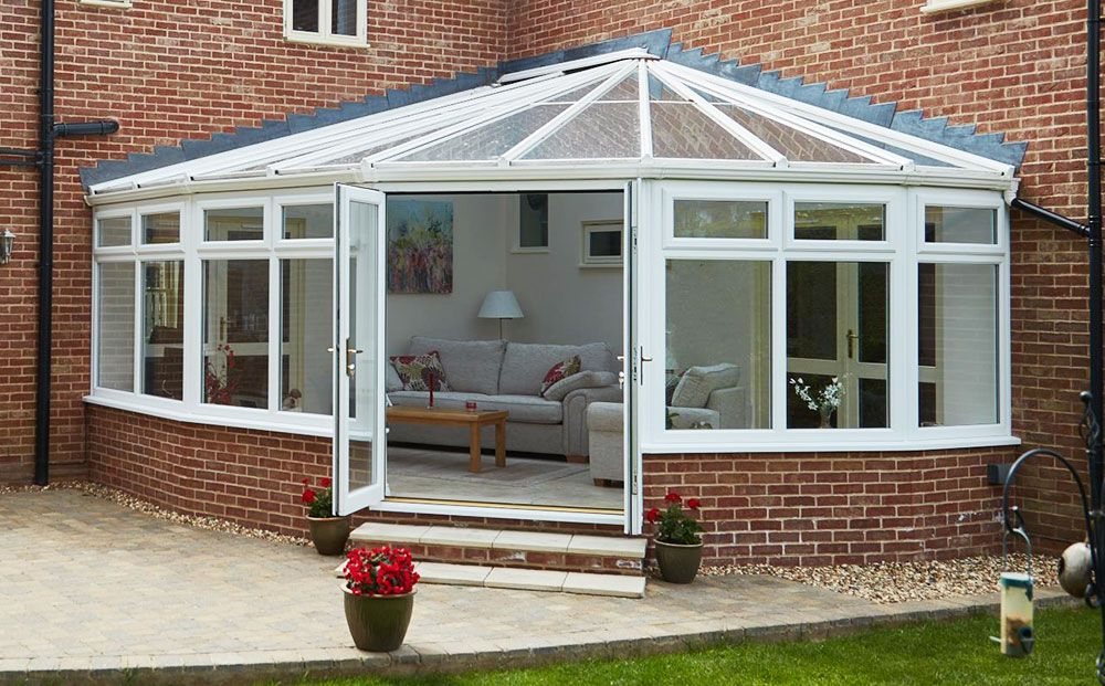 Pin By Crfw On Sunroom Boundary Walls Lean To Greenhouse Conservatories Uk