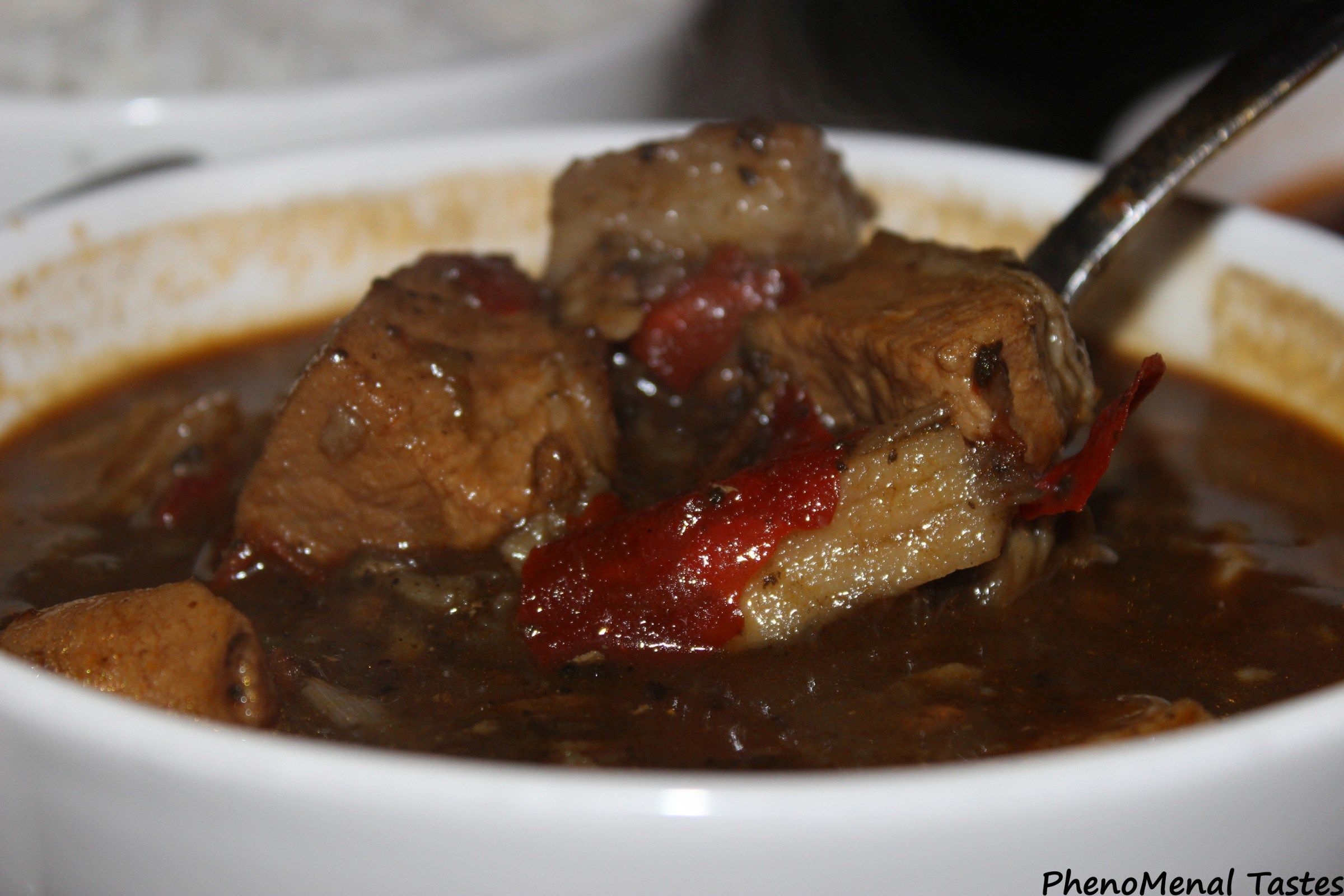 Phenomenon praveenpravs phenomenal tastes pork with anishi nagamese phenomenon praveenpravs phenomenal tastes pork with anishi nagamese forumfinder Choice Image