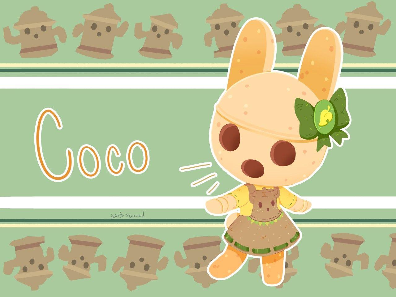 17+ Coco animal crossing amiibo ideas in 2021