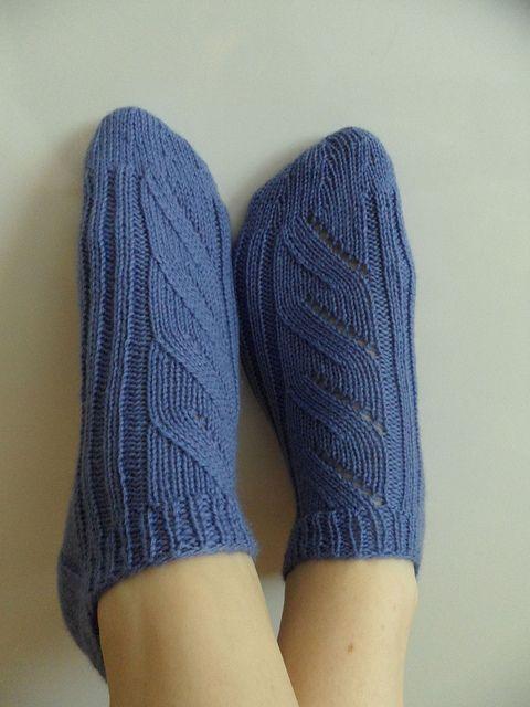 Knitting Pattern Name Mellom Free Pattern By Trude Hertaas