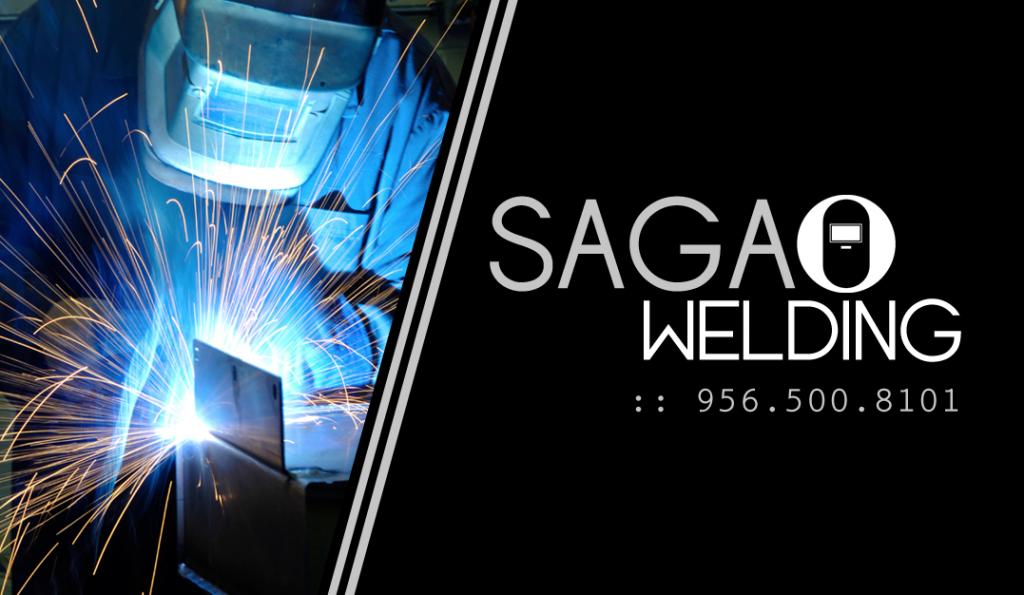 Portfolio | McAllen Web Design, Web Design in McAllen TX, Web ...