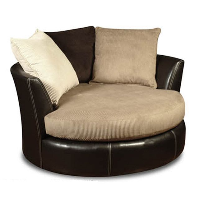 Superbe I Like The Idea Of A Cool Looking And Comfortable Two Seater To Go Against  The Wall Adjacent To The Main Couch
