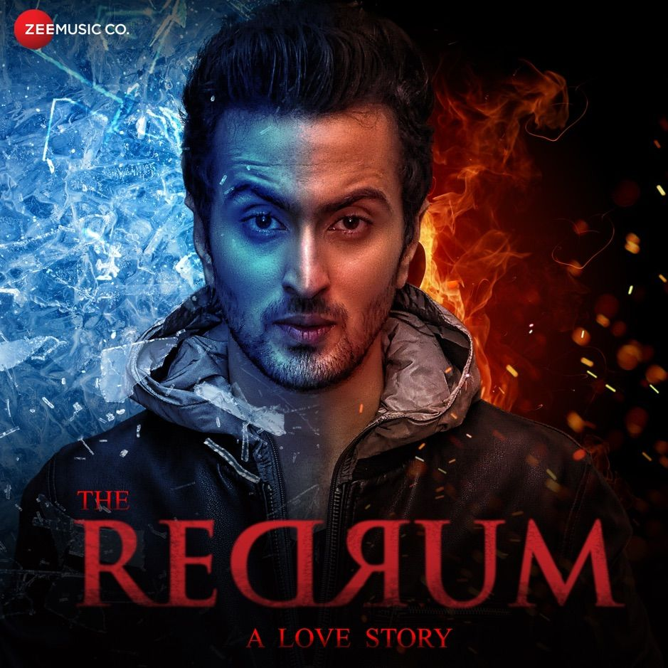 The RedruM - A Love Story (Original Motion Picture Soundtrack) - EP by  Aagman t #, #Affiliate, #Pict… in 2020 | Indian movie songs, Mp3 song  download, Full movies download