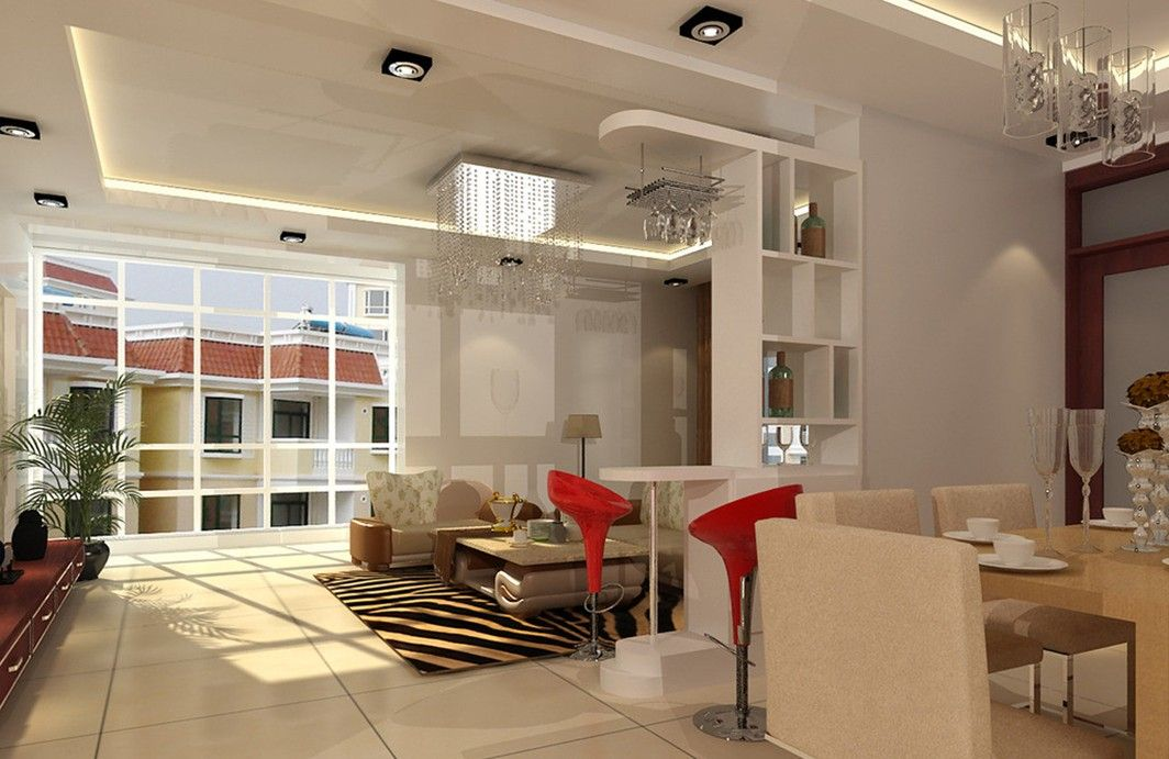 Living Room Ceiling Lighting 1000 Images About Design Modern