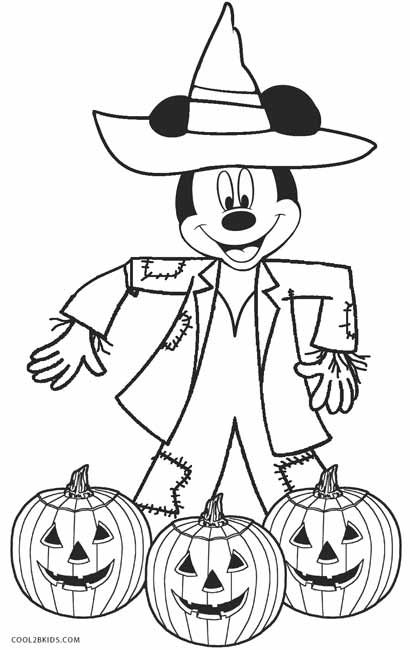 Printable Disney Coloring Pages For Kids | Cool2bKids ...