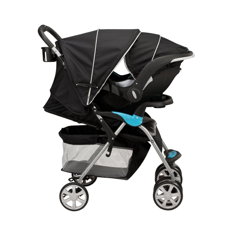 Baby Stroller Travel Systems. Evenflo FeatherLite 200
