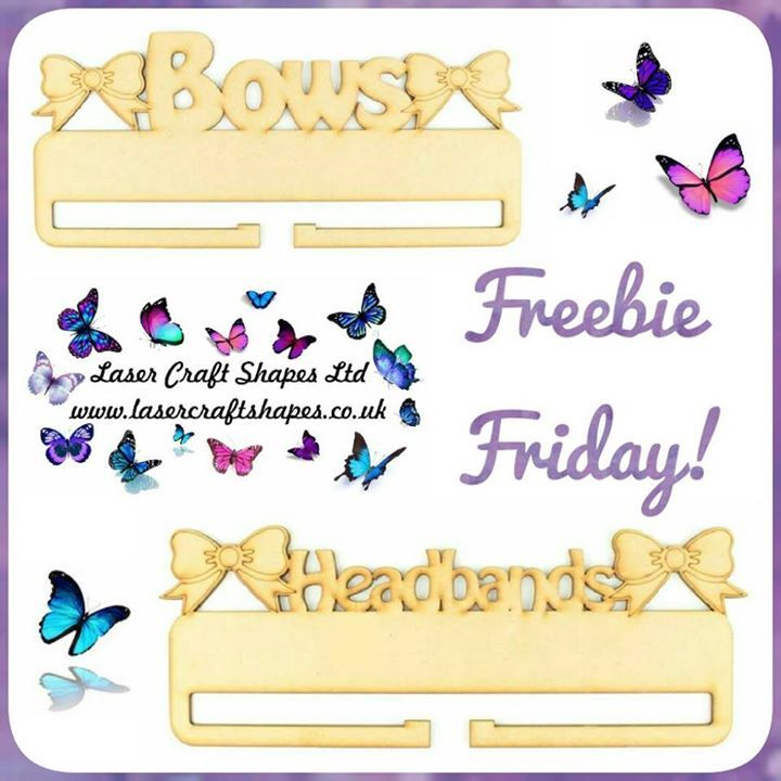 It's FREEBIE FRIDAY Time!  For a chance to win one of our freestanding cars perfect for fathers day simply    LIKE this post  Comment with ME PLEASE!  SHARING is caring but not a condition of entry  TAG up to 2 friends to increase your chances of winning both items! this isn't compulsory but fun to do   Please be A LIKER of our page again this isn't compulsory but how will you know if you've won!    Terms and conditions apply  Giveaway will close on Monday 8th May 10.00am and a winner will…