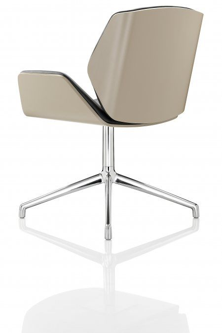 Kruze chair by David Fox for Boss Design //.davidfoxdesign.  sc 1 st  Pinterest : kruze chair - Cheerinfomania.Com