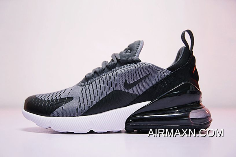 the best attitude 501b8 94750 706642997758307843847239817338192829 Fasion NIke Shoes Sneakers FreeShipping