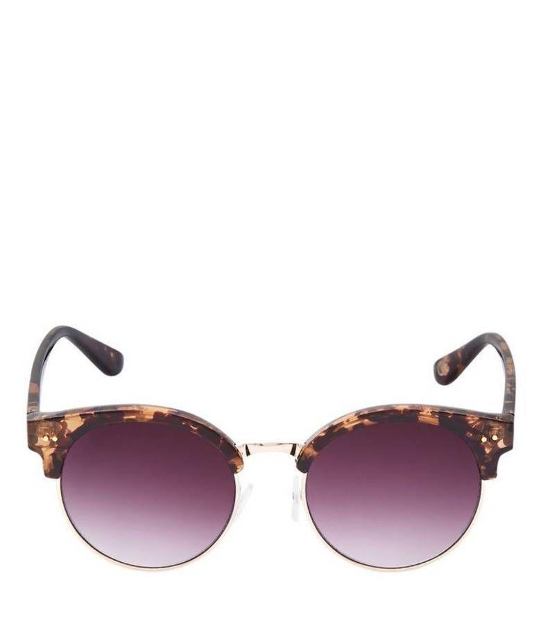 Lunettes de soleil femme été 2018   40 paires de lunettes de soleil ... e1b6c6331301