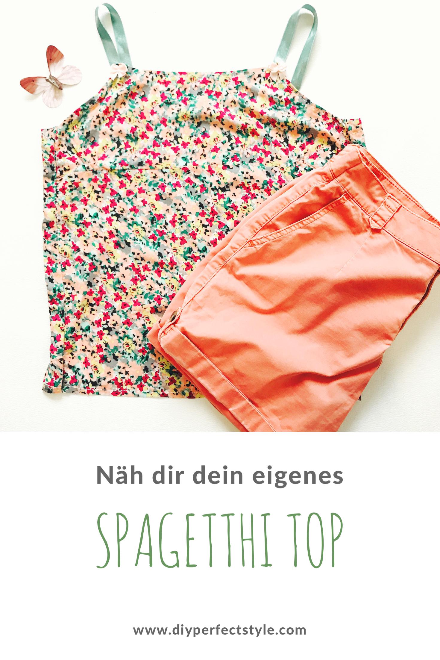 Magnificent Schuhbeutel Nähmuster Collection - Decke Stricken Muster ...