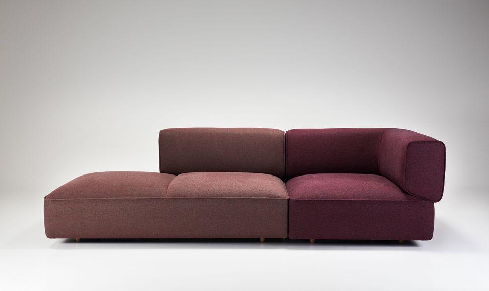 Photo of Poff modul sofa – Sofaer – CasaShop