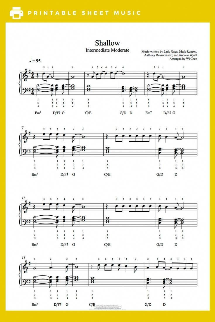 Best Piano Sheet Music With Letters Piano Sheet Sheet Music Sheet Music With Letters