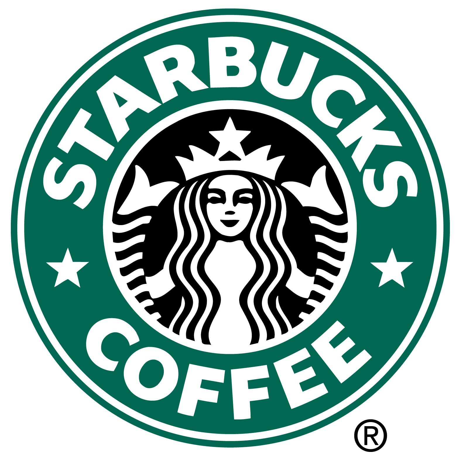 Image result for starbucks clipart with images