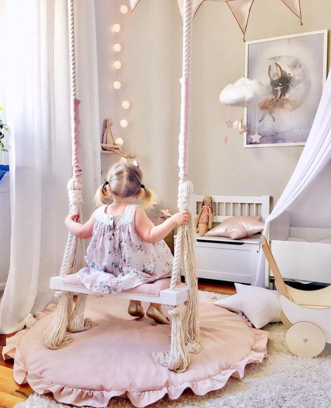 Coole Bilder Für Mädchenzimmer