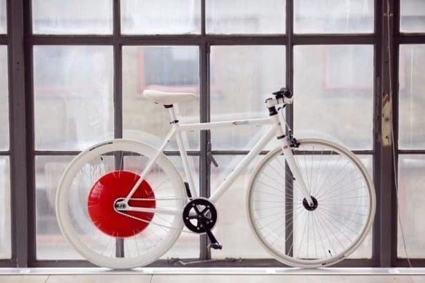 fiets in de stad - Google Search