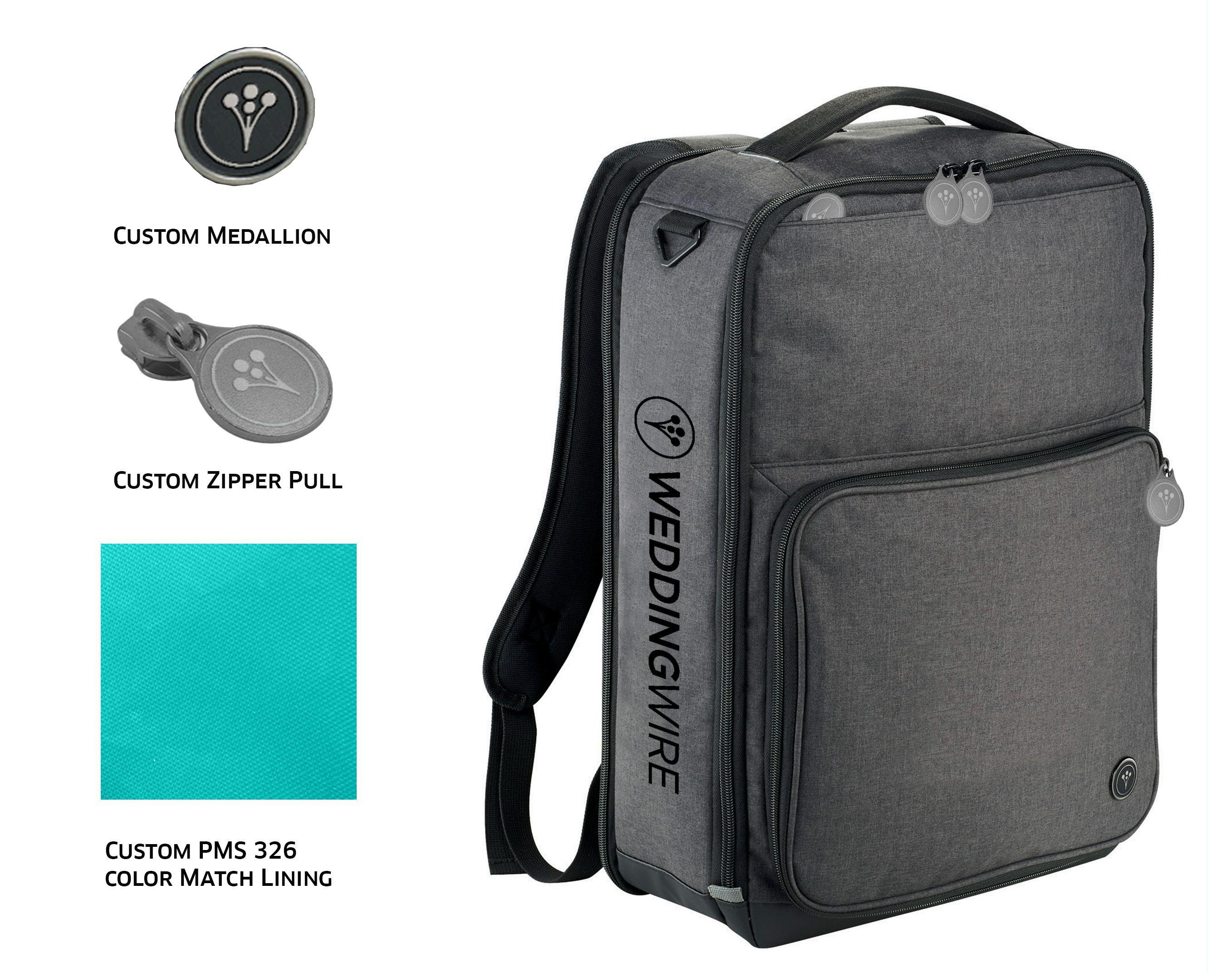 Custom bag custom bags bags custom medallion
