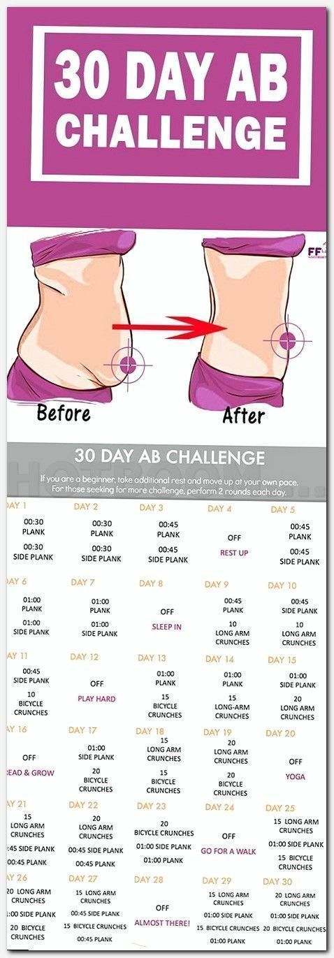 10 Day Weight Loss Results Tastiest Healthy Snacks How To Be In