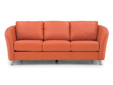 Sofa Store Towson Md Cama Forja Carrefour Shop For Palliser Furniture Alula 77427 01 And Other Living Room Sofas At The In Options Available Contrast Threadoptional