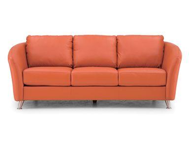 Shop For Palliser Furniture Alula Sofa 77427 01 And Other Living