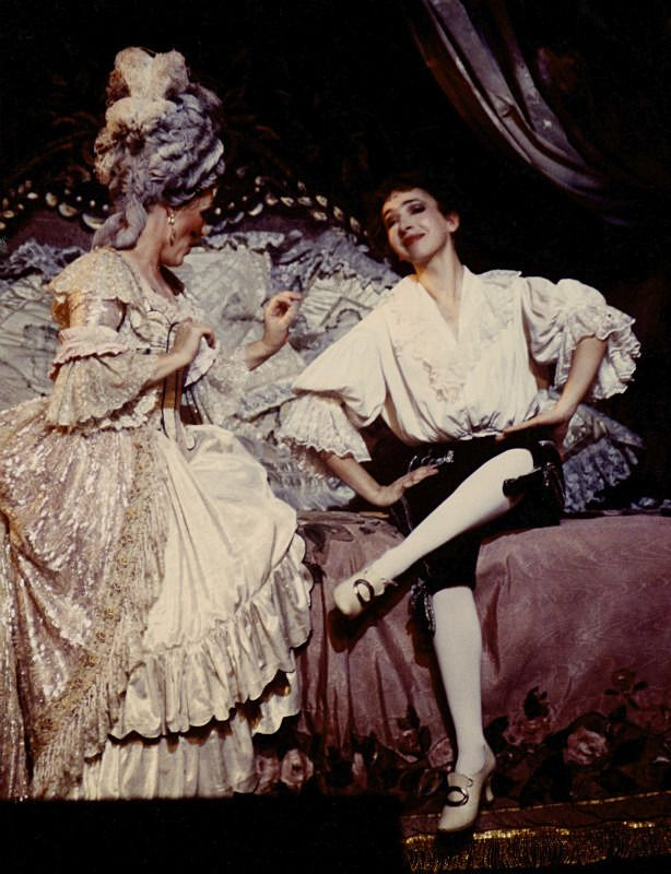 Image result for Phantom of the Opera webber il muto