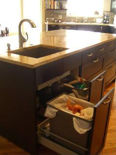 I Love My Prep Sink Kitchens Forum Gardenweb Kitchen