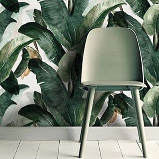 Palm print wallpaper omg