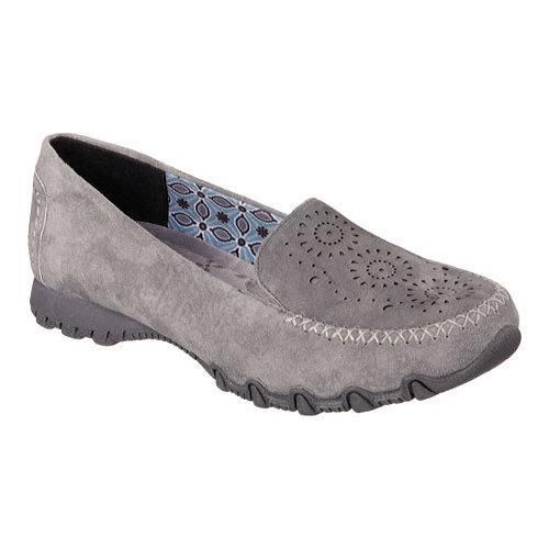703cc596c94 Women s Skechers Relaxed Fit Bikers Traffic Loafer