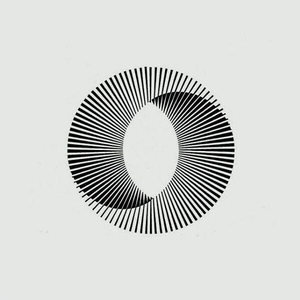Oculenti by Benno Wissing   1971