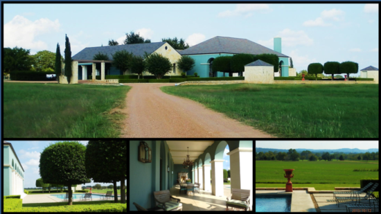 Pinned on LANDS OF AMERICA. http://www.landsofamerica.com/texas/land-for-sale/55.25-acres-in-Gillespie-County-Texas/id/1576237