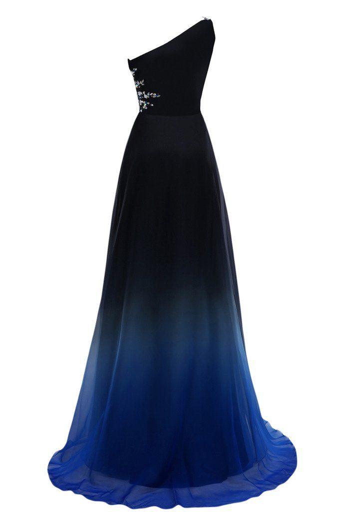 Abendkleider damen 2015