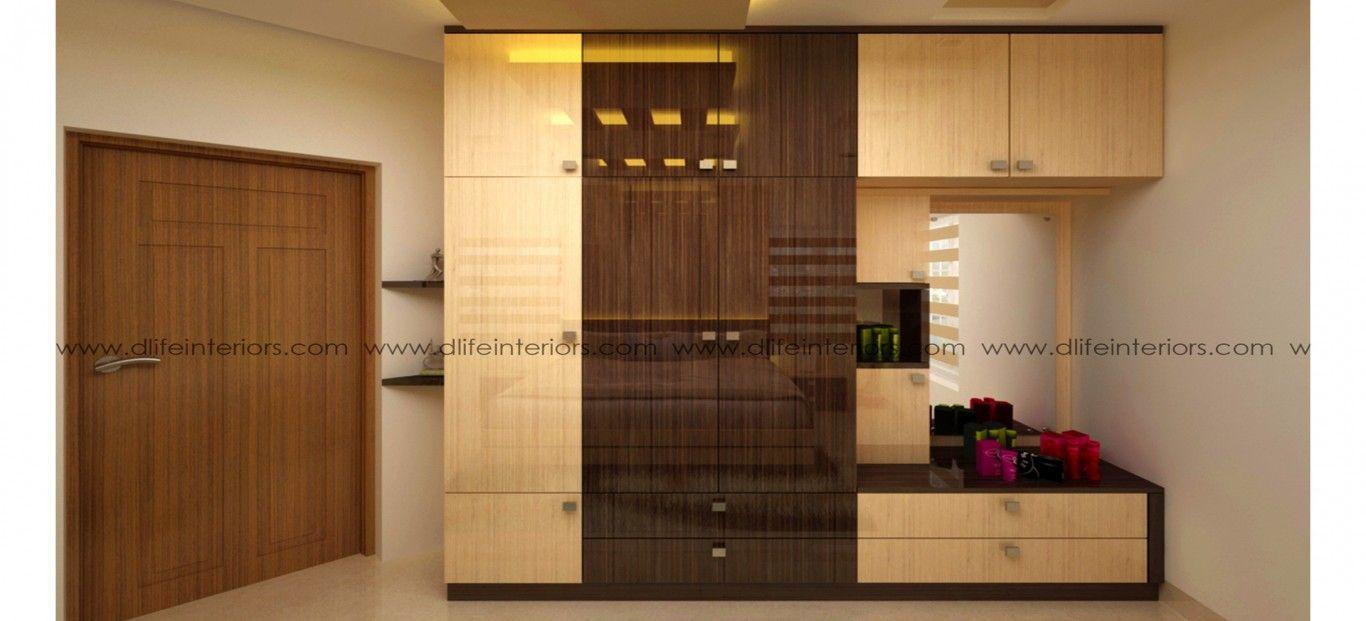 Pin On Bedroom Interior Design In Kerala Bangalore