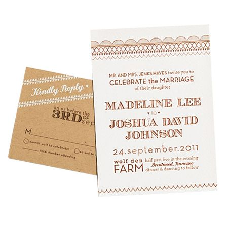 How Do You Word the Invitation When the Brideu0027s Parents Are Paying - invitation wording ideas for dinner party