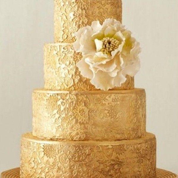 Bolo Fake - Bolo Cenográfico - Bolo Falso - Fake Cake - Casamento ...