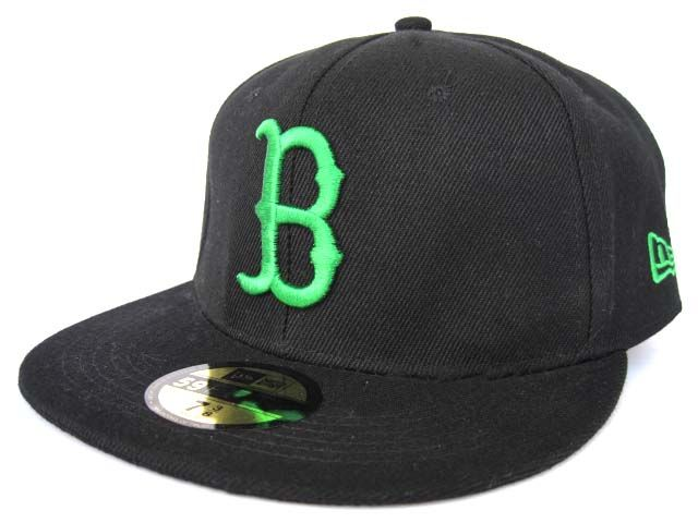 18.55 cheap wholesale replica wholesale mlb hats collection c999cd711b4