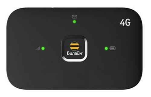 How to unlock Orange France 4G Airbox Huawei E5573 MiFi WiFi