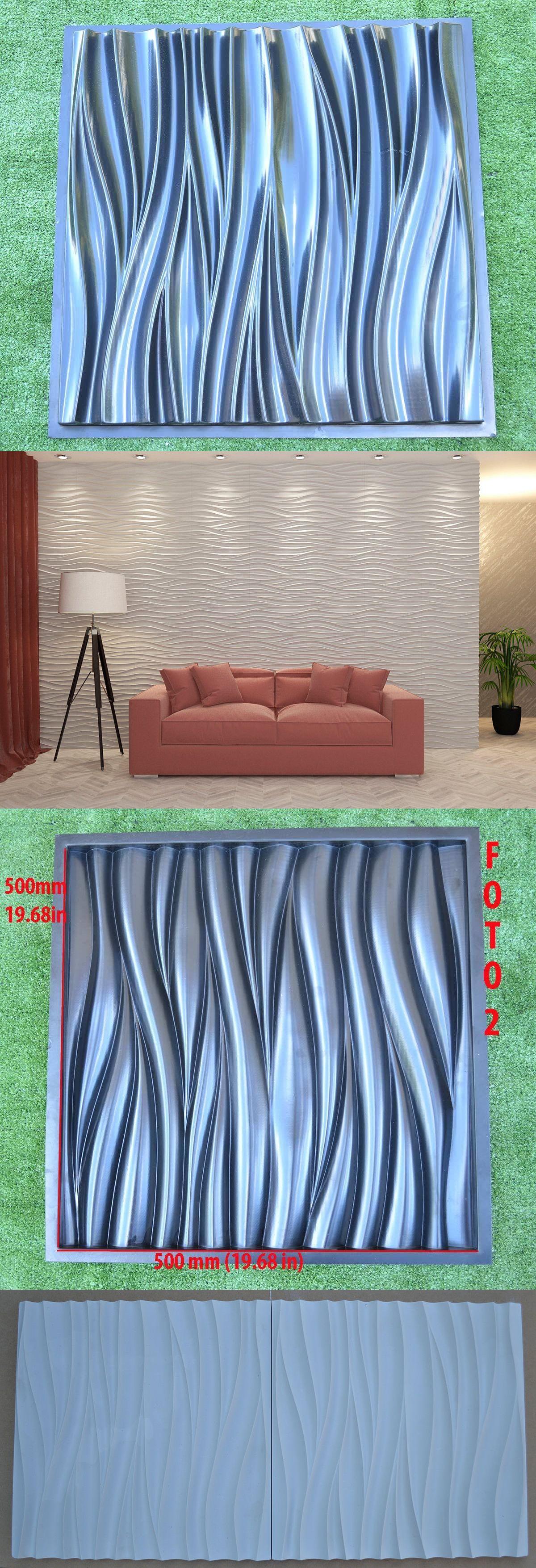Fantastic Wall Tile Panel Composition - Bathtub Ideas - dilata.info