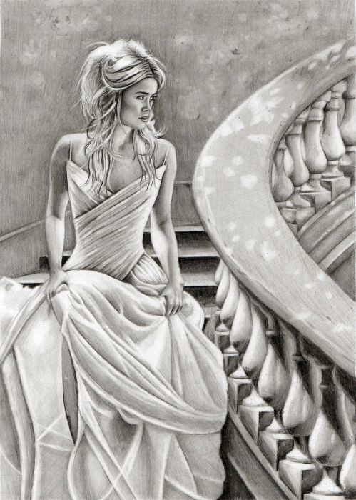 grayscale coloring pages for adults - photo#17