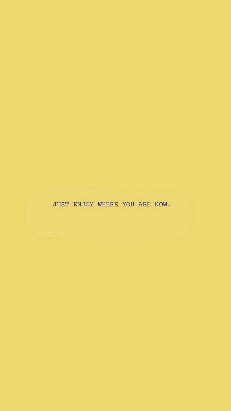 pin by elena rodriguez on s r quote aesthetic yellow quotes