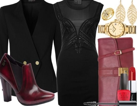 Weihnachtsessen Outfit.Pin By Ursula Urlaub On Hübsch Wolle Kaufen Kleidung Outfit