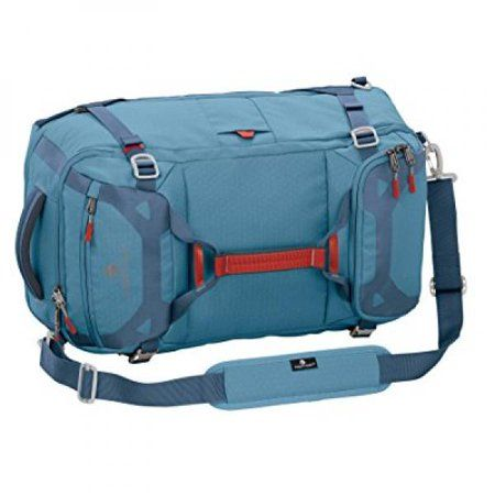 11a08953a Clothing in 2019 | backpacks | Eagle creek, Travel packing, Luggage ...