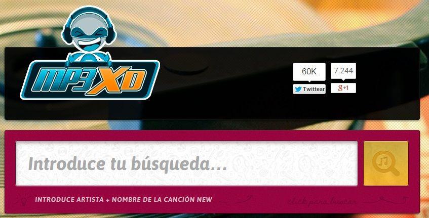 Descargar Gratis Mp3xd Descargar Música Descargar Musica Gratis Mp3 Musica Gratis