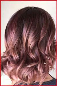 اجمل صور بني غزالي مع اشقر رمادي طريقة الصبغ منزليا Hair Styles Hair Color Highlights Gorgeous Hair Color