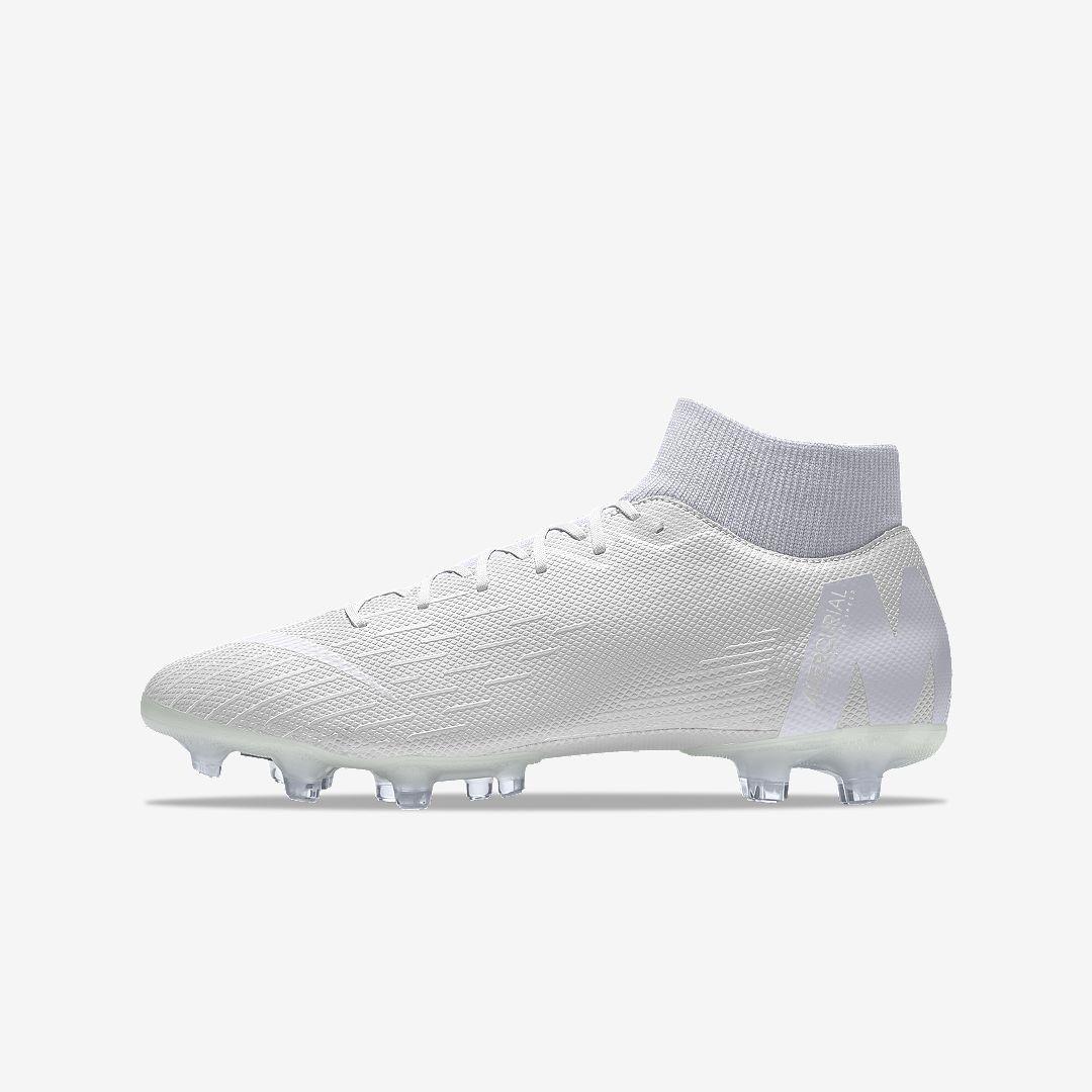 Cheap Nike Superfly VI, Fake Nike Mercurial Superfly VI Elite Boots
