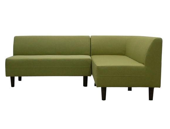 家具 インテリア ホームファッションの21スタイル Two One Style ソファ ソファ コーナー2点セット Nモス インテリア 家具 ソファ コーナーソファ
